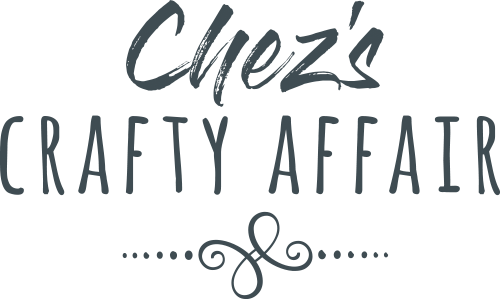 Chez's Crafty Affair Online Store